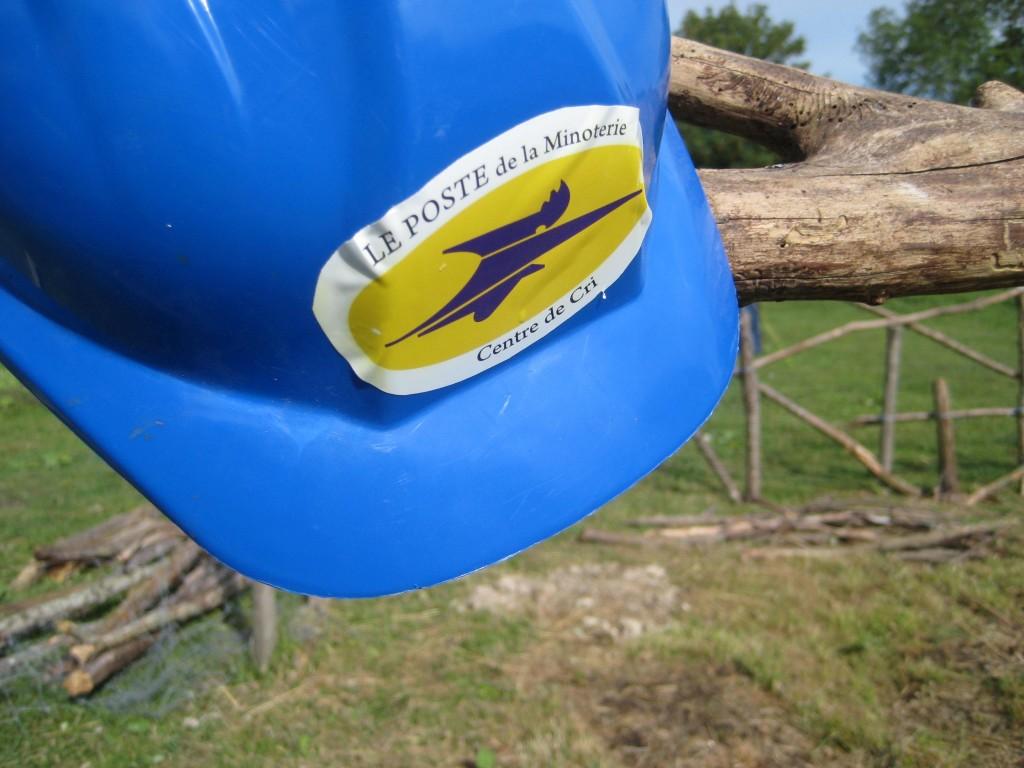 Vissez vos casques sur vos têtes : en route pour le safari du cri !