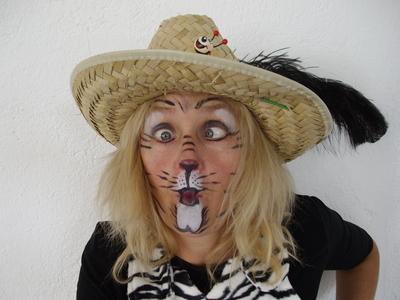 Le Chat Louche vous guide