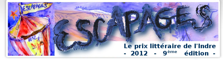 escapages1
