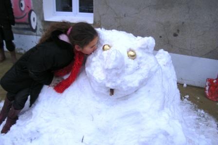 le-bonhomme-sde-neige-034